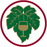 logo-wijnbrevet300-150x150-b189eb4c.png