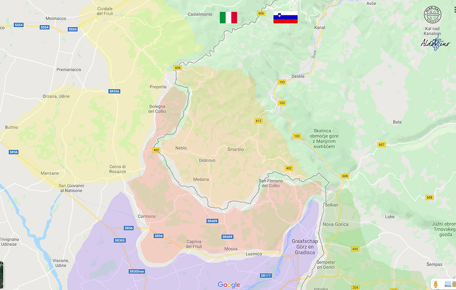 map brda.jpg