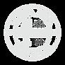 Logo v2 wit.png