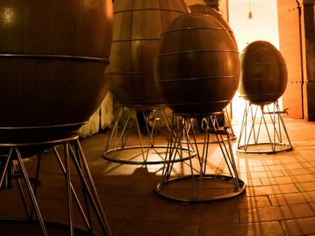 Jakonçiç Winery