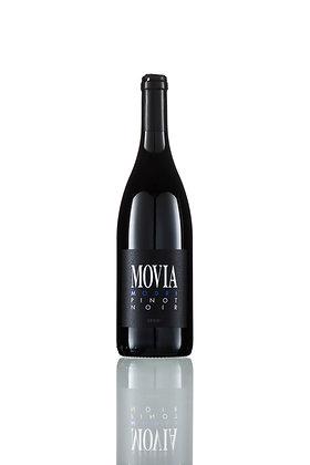 Modri Noir 2014 (Pinot)