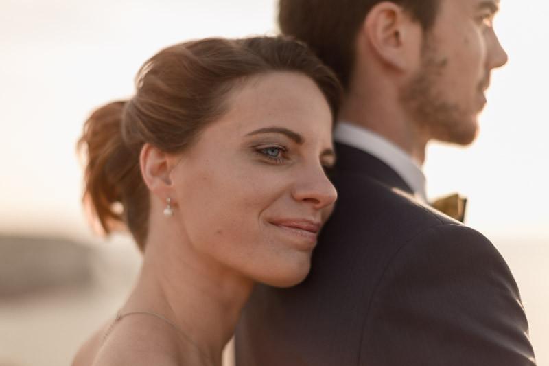 Mariage photographe normandie