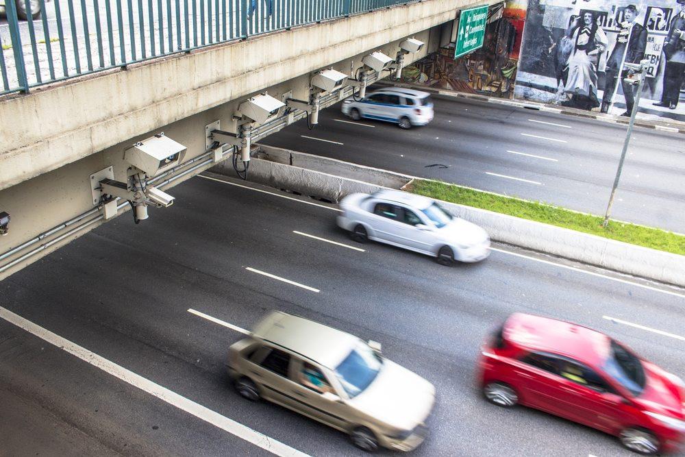 Prefeitura de São Paulo institui o Programa de Parcelamento de Multas de Trânsito