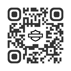 Assista agora ao vídeo criado exclusivamente para a campanha Garage Week. Utilize em seu celular o aplicativo QR Code Reader e descubra mais!