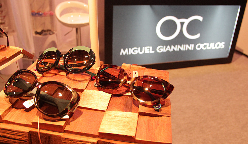Último dia para ver o melhor do mercado de luxo brasileiro no São Paulo Boat Show