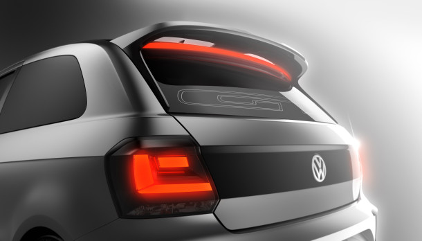 Expressas: Nova empresa de tecnologia do Grupo Volkswagen