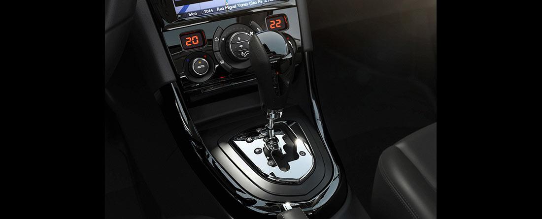Peugeot 408 1.6 Turbo THP