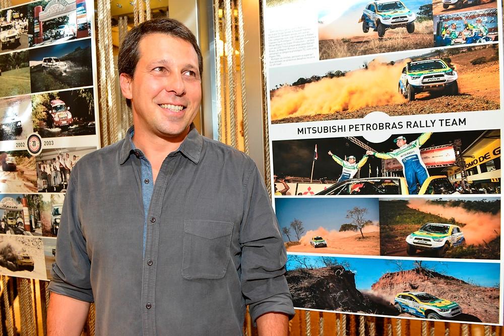 Guilherme Spinelli