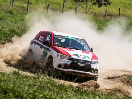 Mitsubishi Cup: Ingo Hoffmann e Paulão Gomes vão reviver antigos duelos, só que desta vez na terra
