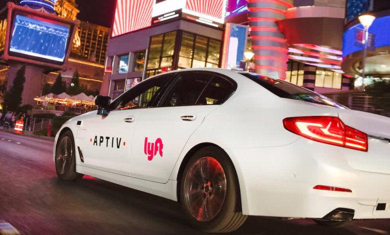 Expressas: Toyota compra divisão e carros autônomos da Lyft