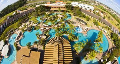 Rede Blue Tree de hotéis oferecem programação especial no Carnaval