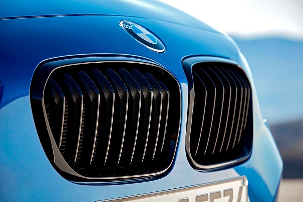 ABEIFA: Venda de veículos importados cresce 2,7% em agosto