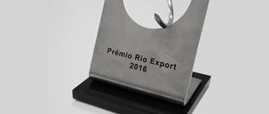 Grupo PSA é pela 12ª vez o maior exportador do Estado do Rio de Janeiro para o Mercosul