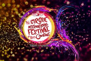 São Paulo vira capital mundial do circo