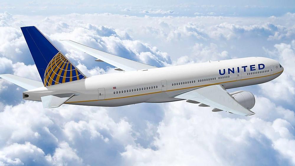 Autoridade Norte Americana anuncia novos requisitos de segurança em voos