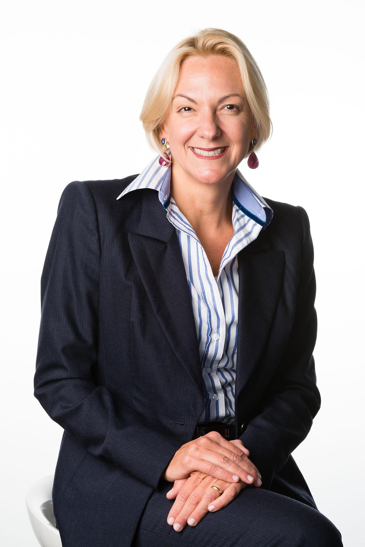 Ana Theresa Borsari