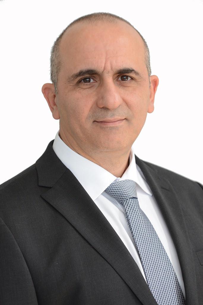 Camilo Adas é eleito presidente da SAE Brasil para o biênio 2020/2021