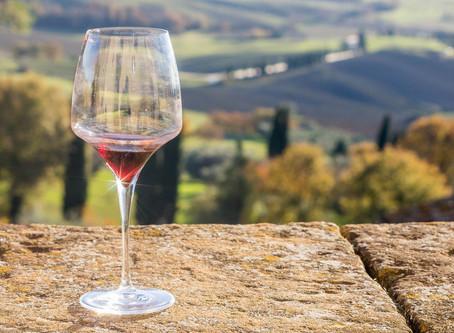 Turismo: Agroturismo, uma ótima opção para conhecer a Itália