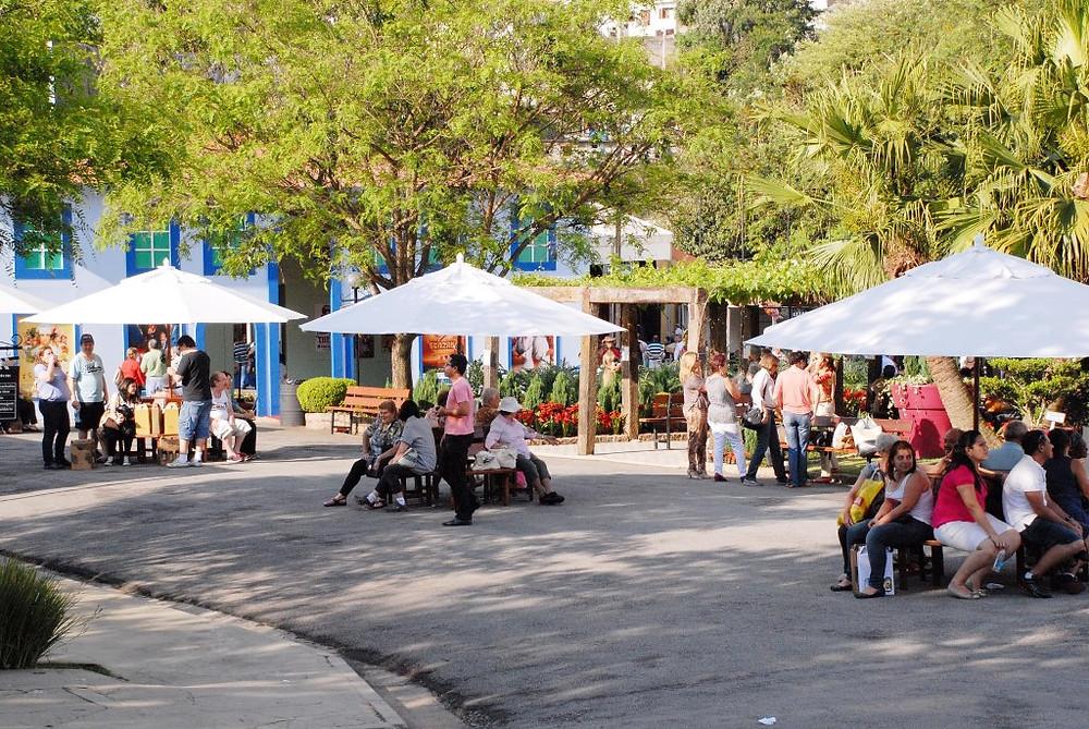 Expo São Roque 2017 vai da enogastronomia a show de mágica; confira as atrações