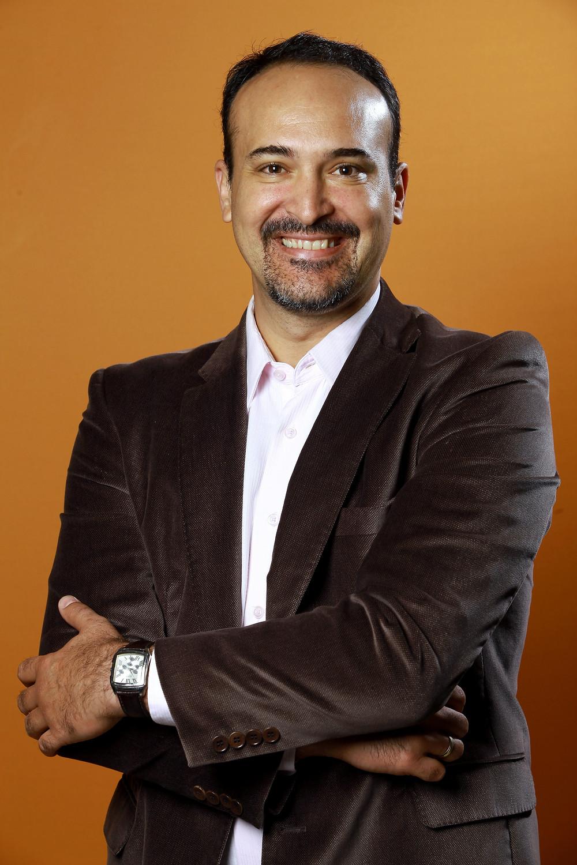 André Lima assume o cargo de consultor técnico na Abesata