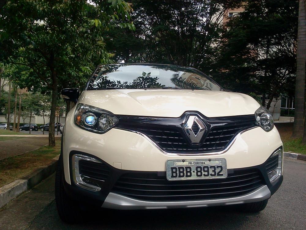 De olho no pós-venda, Renault reduz valores das revisões