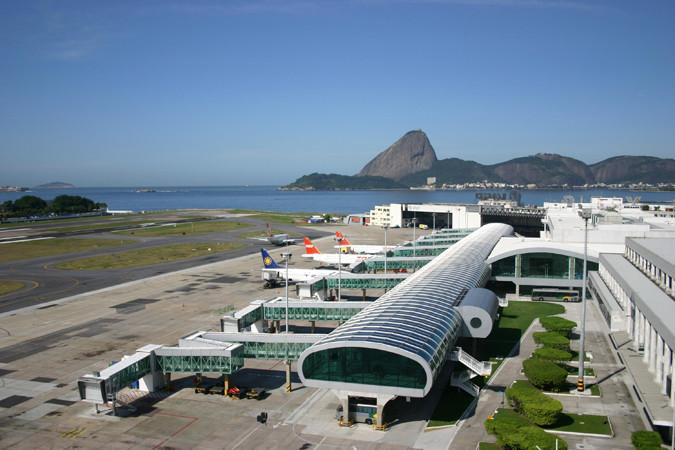 Operação Fim de Ano da ANAC reforça fiscalização em 13 aeroportos