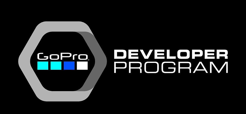 GoPro lança seu Programa de Desenvolvedores