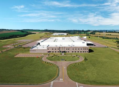 DAF Caminhões Brasil completa sete anos de operação no país