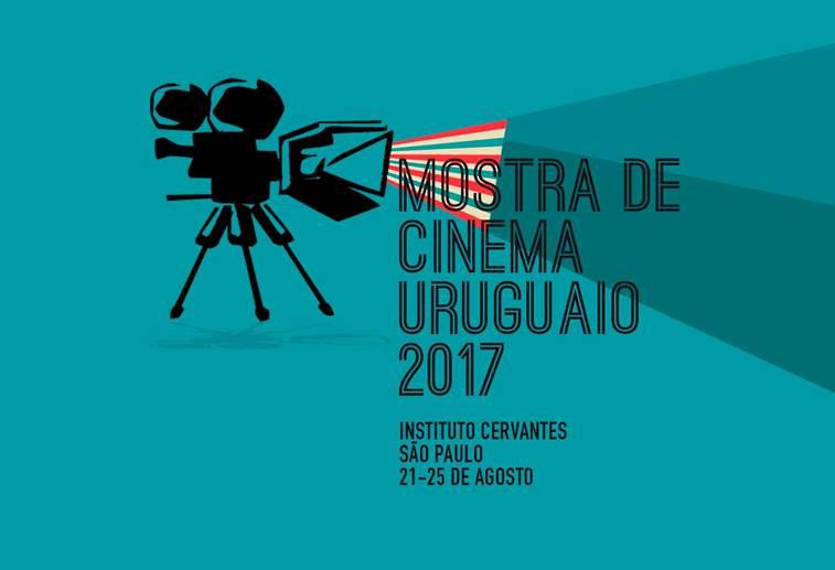 Consulado Geral do Uruguai em São Paulo promove Mostra de Cinema