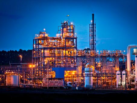 Lwart Lubrificantes, um exemplo nacional na gestão e descarte apropriado do óleo lubrificante usado