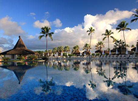 Turismo: Vila Galé anuncia a reabertura de Resort em Guarajuba, no litoral sul da Bahia