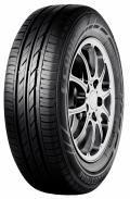 José Carlos Quadrelli ajuda a entender a nomenclatura dos pneus