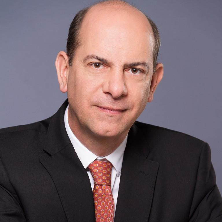 Jorge Portugal é o novo diretor comercial da Renault para a região das Américas