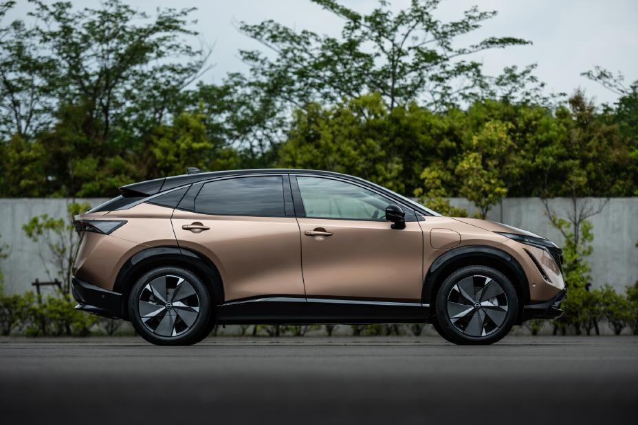 Expressas: Renault e Nissan reduzem custos na produção de veículos elétricos