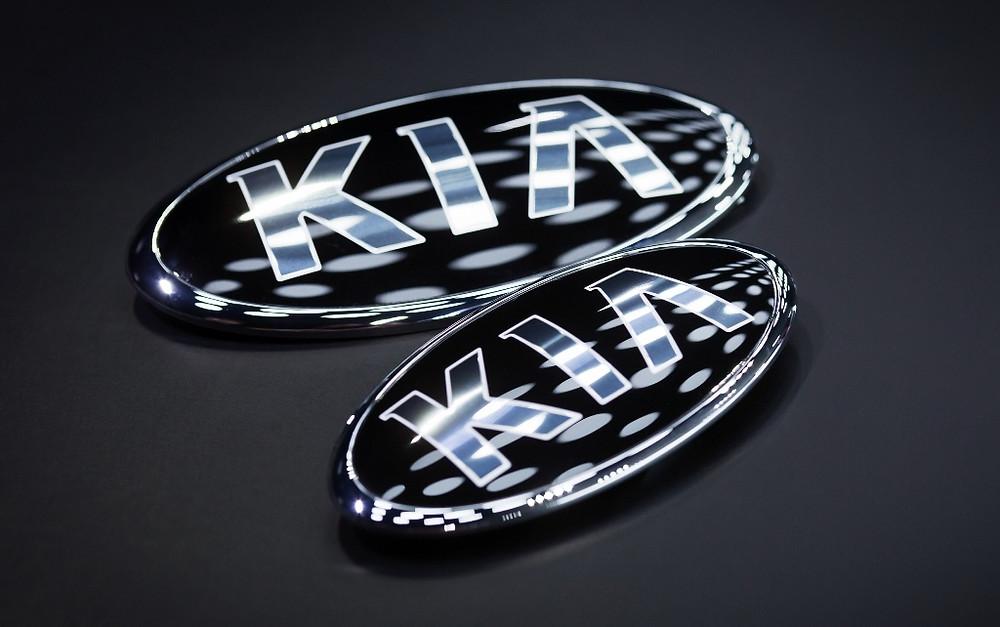 Kia Motors entre as 70 principais marcas globais