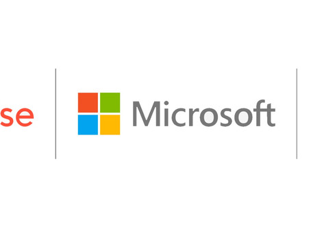 Cruise e GM se unem à Microsoft para comercializar veículos autônomos