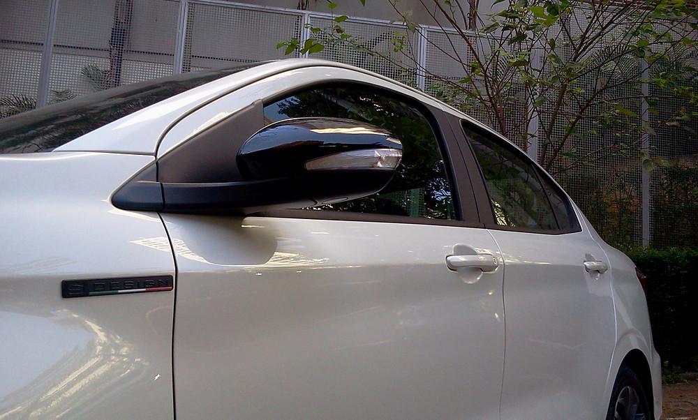 Avaliação: Cronos 1.3 S-Design, uma das mais equilibradas versões do sedã compacto da Fiat