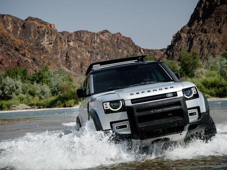 Expressas: Fábricas da Europa Oriental vão enviar carros de luxo para a China
