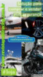 Laja Revista Publiracing
