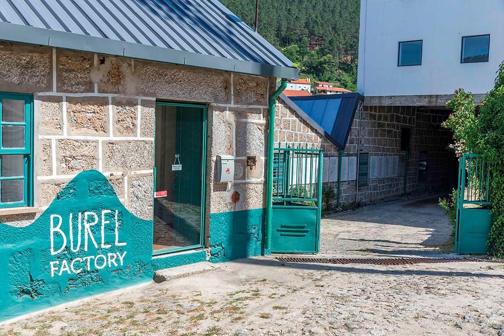 Serra da Estrela: um destino português para o ano todo