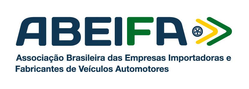ABEIFA Associação Brasileira das Empresas Importadoras e Fabricantes de Veículos Automotores
