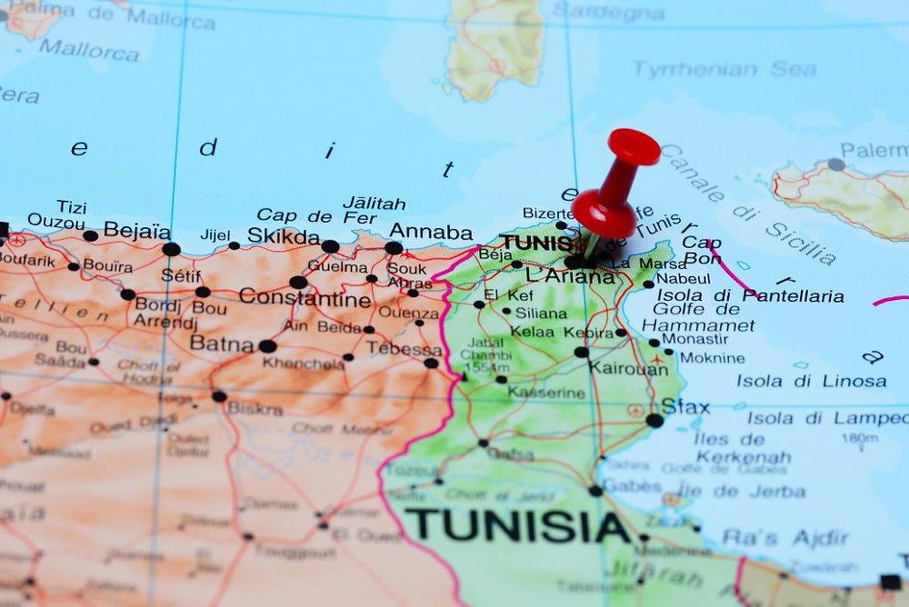 Grupo PSA reforça sua presença na Tunísia