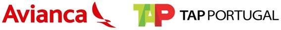 Avianca Brasil e TAP Portugal anunciam acordo de compartilhamento de voos