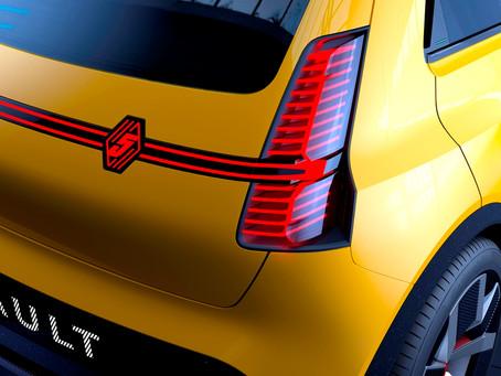 Renault anuncia a venda da totalidade de sua participação na Daimler
