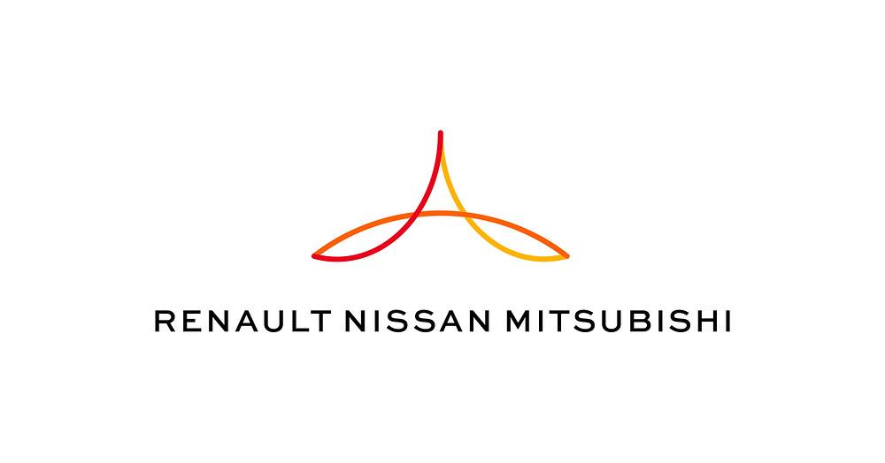 Vendas da aliança Renault, Nissan e Mitsubishi crescem 1,4%, chegando a 10,76 milhões de unidades em 2018