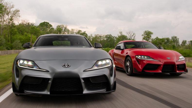 Salão Internacional do Automóvel de Miami apresentará lançamentos e clássicos icônicos