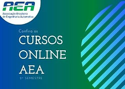 Cursos Online AEA