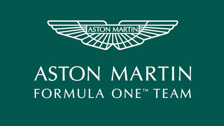Expressas: Racing Point agora é Aston Martin F1