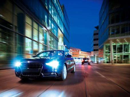 Philips Automotiva fala sobre os mitos e verdades das lâmpadas automotivas