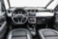 Citroën Aircross 1.6 Feel